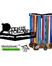 Medalówka - Tenis stołowy 1