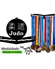 Medalówka - Judo 1