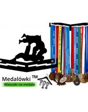 Medalówka - Judo 2