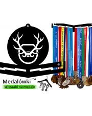 Medalówka - Myślistwo 2