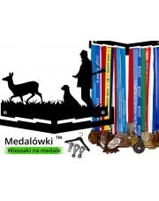Medalówka - Myślistwo 3