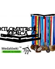 Medalówka - Kilometrożerca 1