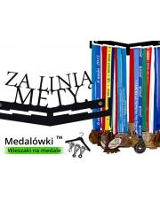 Medalówka - Za linią mety1