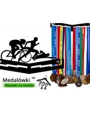 Medalówka - Triathlon 3