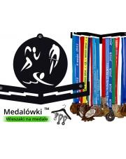 Medalówka - Triathlon 5