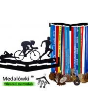 Medalówka - Triathlon 6