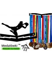 Medalówka - Bramkarz 1