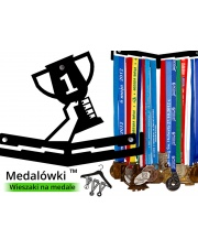 Medalówka - Puchar 1