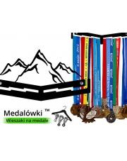 Medalówka - Góry 1