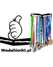 Medalówka - OK 1