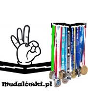 Medalówka - OK 2