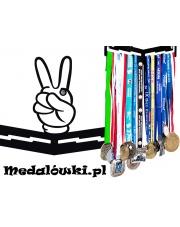 Medalówka - OK 4