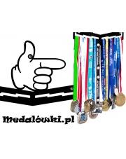 Medalówka - OK 5