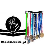 Medalówka - OK 3