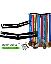 Medalówka - Standard 1