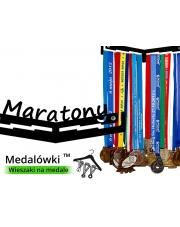 Medalówka - Maratony 1
