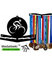 Medalówka - Rower 1