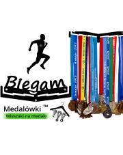 Medalówka - Biegam 3