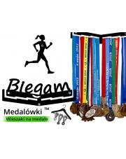Medalówka - Biegam 4