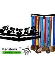 Medalówka - Pasja 2