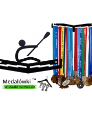 Medalówka - Kajak 1