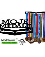 Medalówka - Moje Medale 3