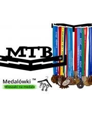 Medalówka - MTB 2