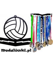 Medalówka - Siatkówka 1