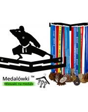 Medalówka - Karate 1