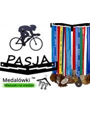 Medalówka - Rower 3