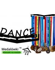 Medalówka - Dance 2