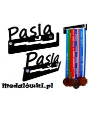 Medalówka - Pasja 11