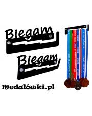 Medalówka - Biegam 11