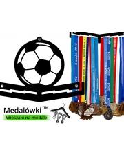 Medalówka - Piłka nożna 1