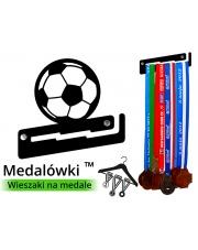 Medalówka - Piłka nożna 11
