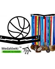Medalówka - Koszykówka 1
