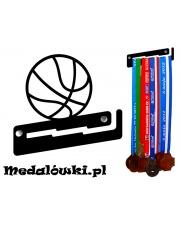 Medalówka - Koszykówka 11