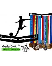 Medalówka - Piłka nożna 2