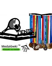 Medalówka - Tenis 1