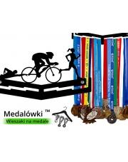Medalówka - Triathlon 7