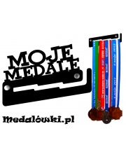 Medalówka - Moje Medale13