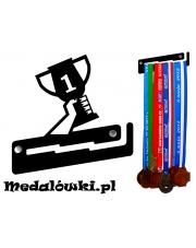 Medalówka - Puchar 11