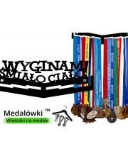 Medalówka - Wyginam śmiało ciało 1