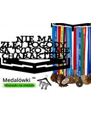 Medalówka - Nie ma złej pogody1