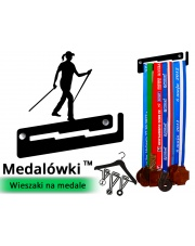 Medalówka - Nordic walking 12
