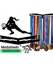 Medalówka - Siatkówka 2